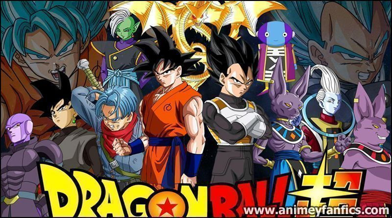 dragon ball super curiosidades
