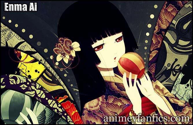 waifu anime