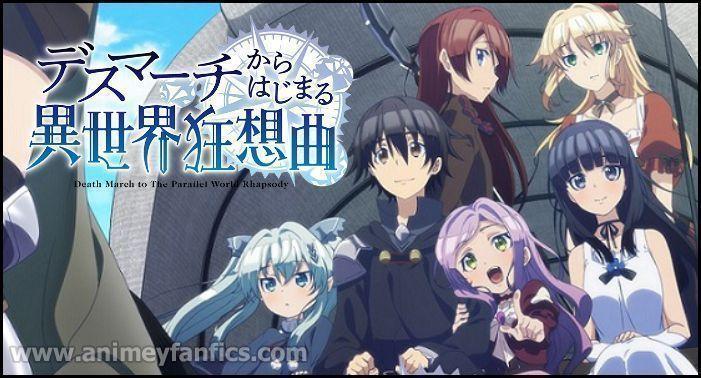 anime juegos