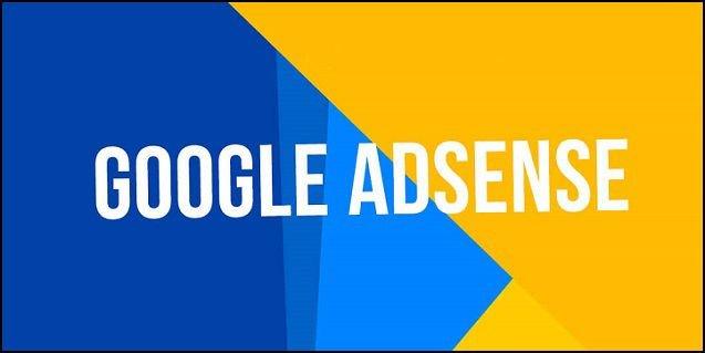Google-adsene
