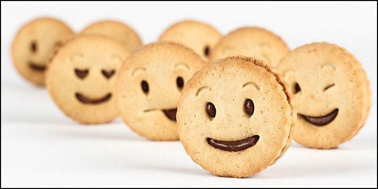 Política-de-Cookie